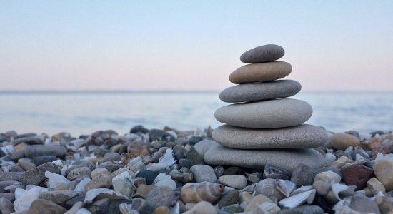 Mieux gérer les douleurs par la méditation