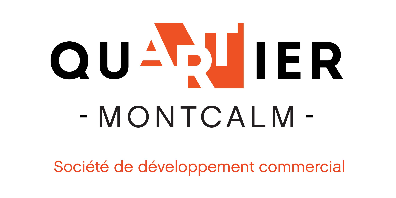 SDC Montcalm - Quartier des arts de Québec