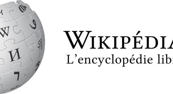Les mercredis Wiki   Ateliers