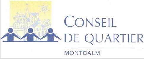 Assemblée du conseil d'administration Montcalm | Assemblée générale annuelle