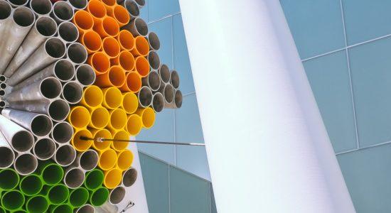 L'Art public au MNBAQ | Événement spécial