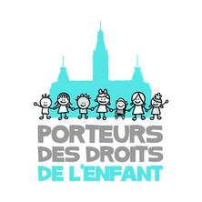Journée spéciale pour les Porteurs des droits de l'enfant