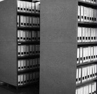 Appel de propositions – Résidence de recherche