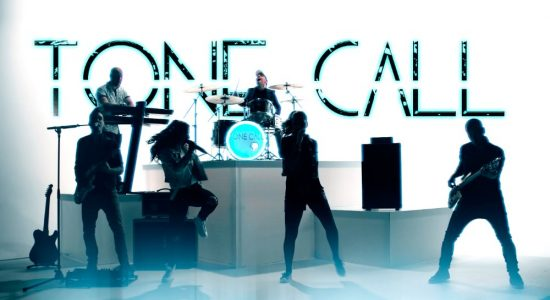 Tone Call