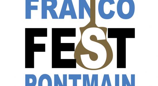 FrancoFest de Notre-Dame de Pontmain – Édition 2020 à la Korrigane
