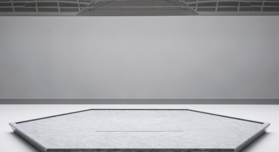 Micro-conférence - Annie Charland Thibodeau